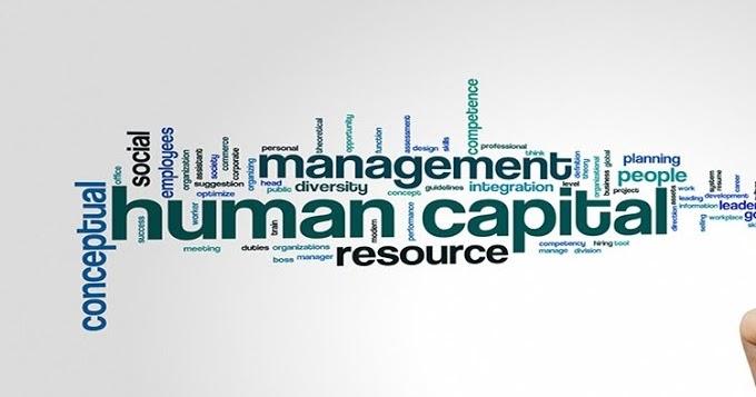 Las 4 razones principales para usar un software confiable de administración de capital humano 37