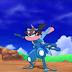 Διέρρευσε όλο το περιεχόμενο των Pokemon Sun και Moon