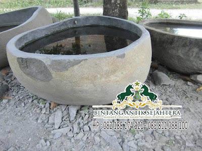 Jual Bathup Murah | Harga Bak Mandi Bathup