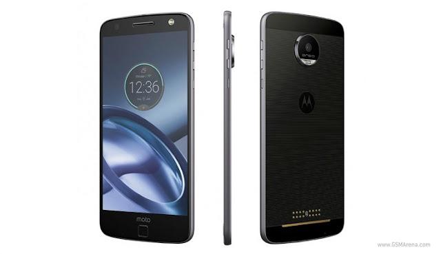 motorola-moto-z-smartphone