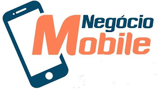 O Treinamento Negócio Mobile funciona mesmo?