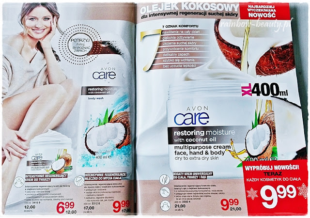 avon-care-coconut-oil-olejek-kokosowy-kokos-kosmetyki-blog-opinie-nowosc-katalog-2018