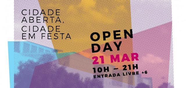 CCB-25-anos-open-day-armazem-ideias-ilimitada-cartaz