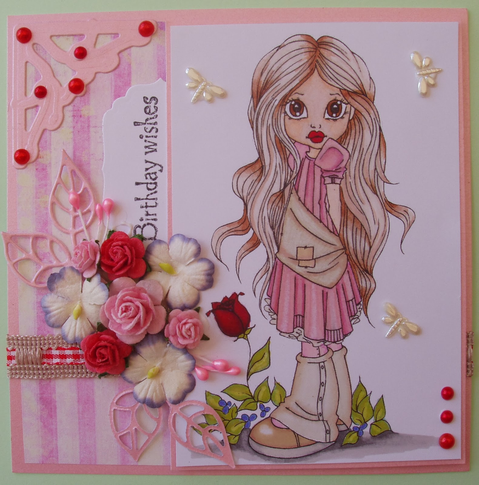 http://flossbites-cardmaking.blogspot.com/2013/07/satuarted-canary-birthday-wishes.html