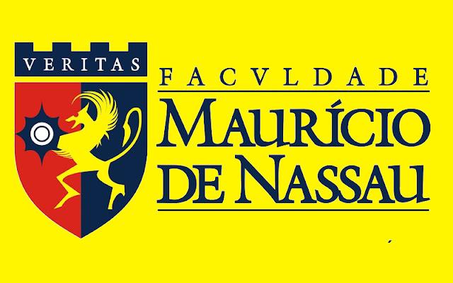 REGIÃO: UNINASSAU Caruaru realiza palestra para 280 professores em Camocim