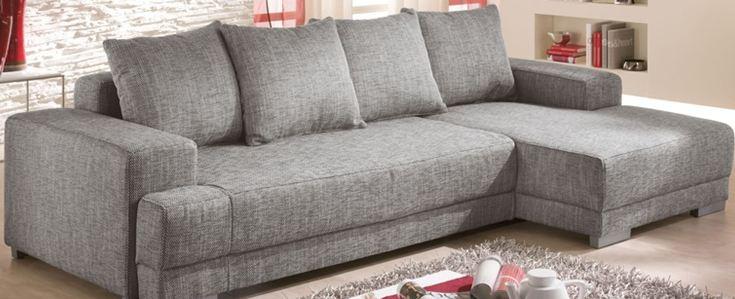 Arredo a modo mio summertime il divano moderno di mondo for Divani low cost