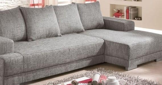 Arredo a modo mio Summertime il divano moderno di Mondo Convenienza