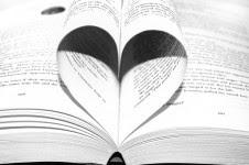 Metamora Herald library book
