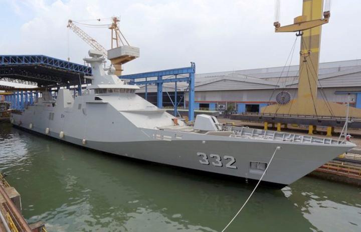 (PKR) I Gusti Ngurah Rai-332