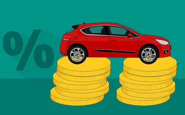 Cheap Car Insurance For Teens >> Cheap Car Insurance For Teenagers Informasi Media Online