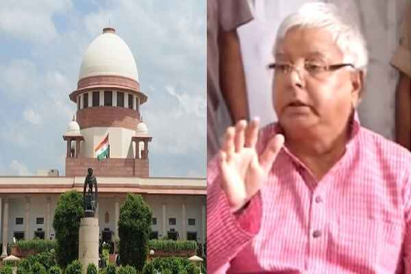 lalu-yadav-threaten-nitish-kumar-he-will-see-him-in-supeme-court