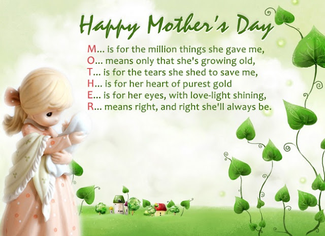 Mother's-day-sms-messages
