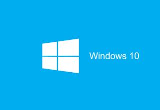 aktifasi windows 10
