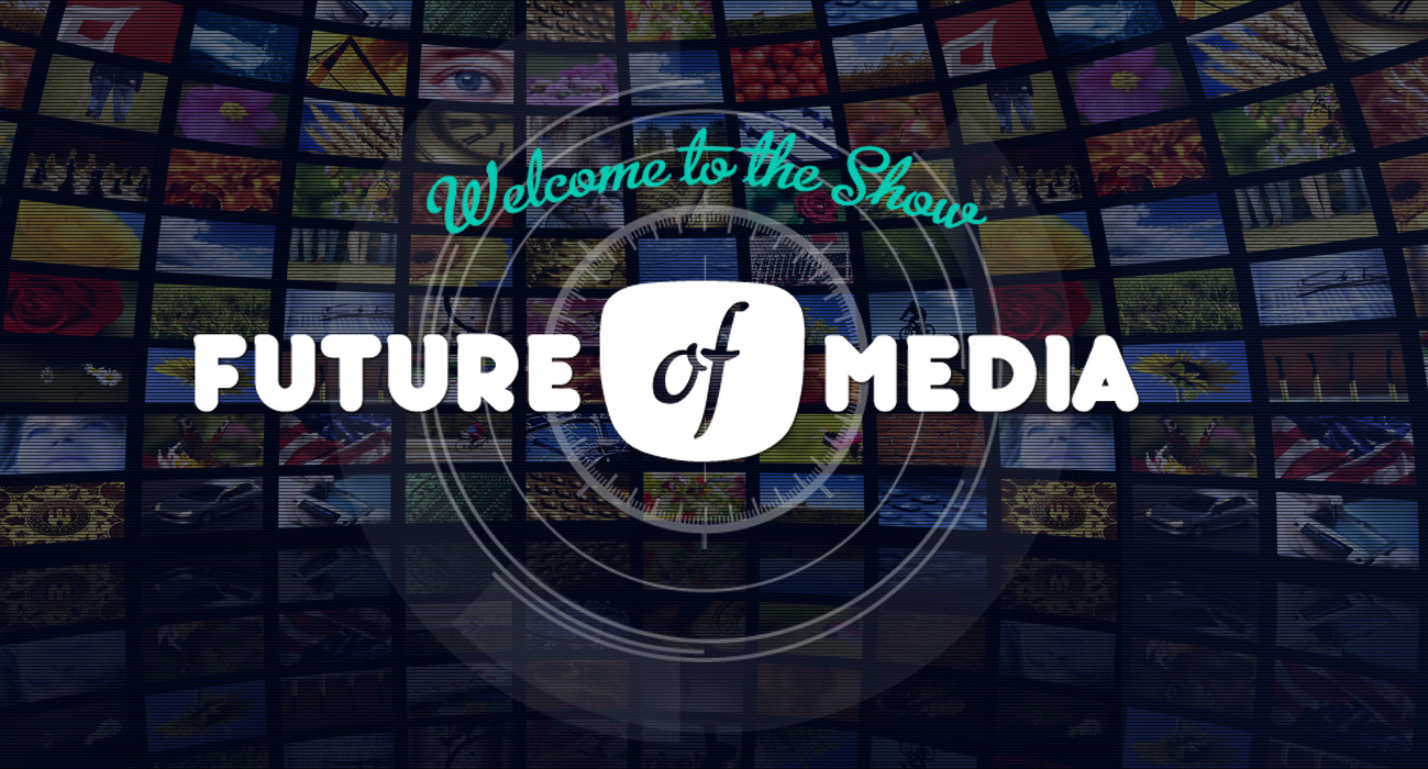 Future of Media 2015 - Crowne Plaza, Bucuresti - Blogger Ambassador - Silviu Pal Blog