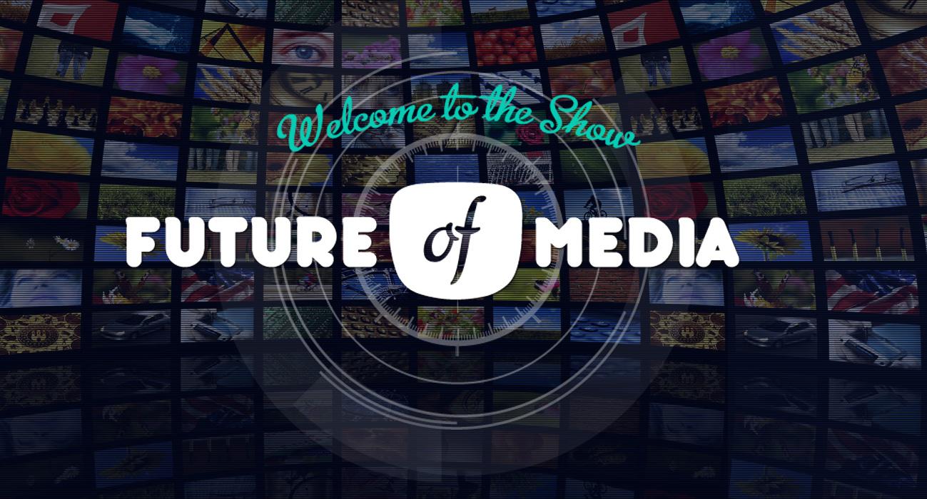 Future of Media 2015 - Crowne Plaza, Bucuresti - Blogger Ambassador - Silviu Pal Blog