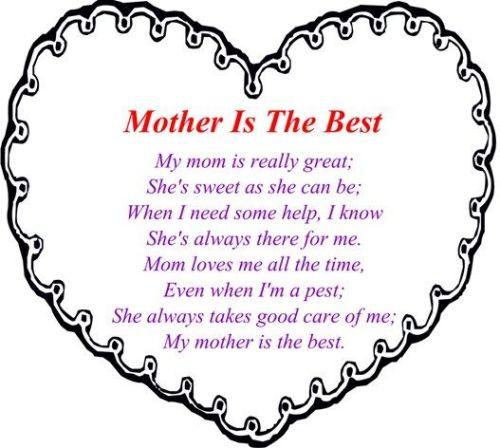 funny-mothers-day-poems