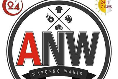 Lowongan Kerja Pekanbaru Waroeng Wahid Januari 2018