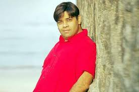 Indian TV comedian Actor Kiku Sharda salary for per day, small screne actor, Income pay per Day, he is Highest Paid in 2016