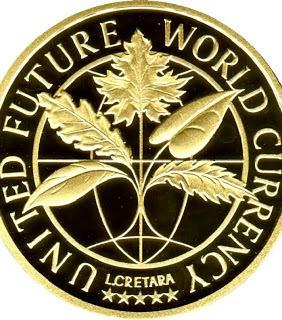 Αποκάλυψη: Δείτε ποια είναι η επίσημη ιστοσελίδα για το παγκόσμιο νόμισμα !