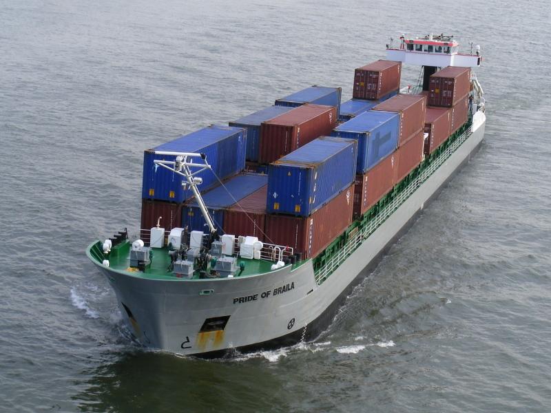 Sea container for sale california beach