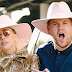 "Lady Gaga aparece en el ""Carpool Karaoke"" cantando 'All I Want For Christmas Is You'"