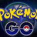 Pokémon GO - Quais são os Pokémons mais raros
