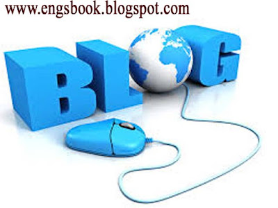 How to write better blog pos-engsbook-seo