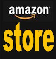 Cara Memasang Amazon Store Di Blog