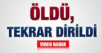 http://egitim-akademisi.blogspot.com.tr/2015/09/mujde-sitemiz-olu-uykusundan-uyanyor.html