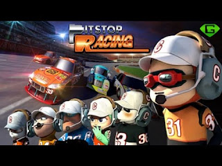 Pit Stop Racing Club vs Club MOD APK Free VIP 10 1.5.6