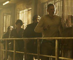 "DOWNLOAD: Prison Break Season 5 – ""THE PRISONER'S DILEMMA"" Episode 4 (S05E04)"