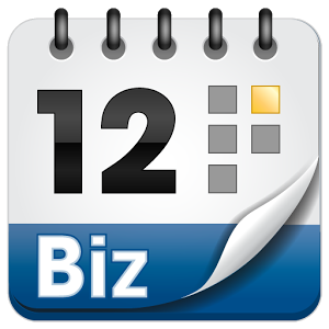 Business Calendar Pro APK v1.4.5.1 Paid Version