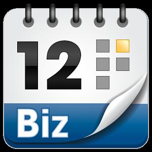 Business Calendar Pro APK v1.4.5.1 Paid Version