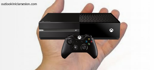 xbox mini rumor en outlook iniciar sesion