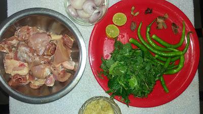 http://indian-recipes-4you.blogspot.com/2017/01/blog-post_23.html