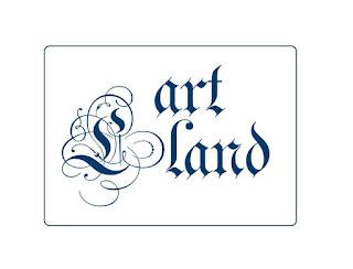 Art Land