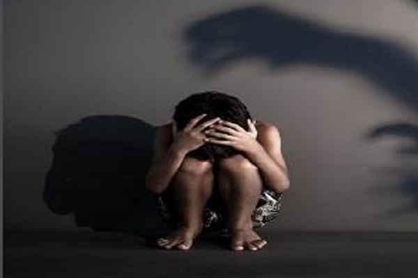 madarsa-teacher-ne-10-saal-ke-bache-ke-sath-kiya-rape-arrest