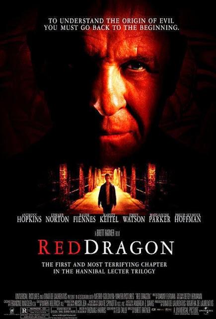 Xem Phim Rồng Đỏ