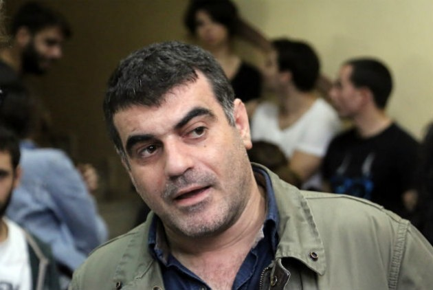 Τα ψεύδη και οι αναλήθειες του Κώστα Βαξεβάνη της 23ης Ιουλίου στην εφημερίδα Documento