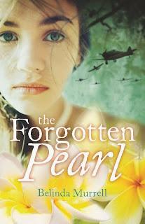 http://www.booktopia.com.au/the-forgotten-pearl-belinda-murrell/prod9781742753690.html