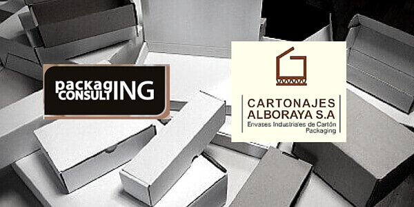 packaging consulting y cartonajes alboraya