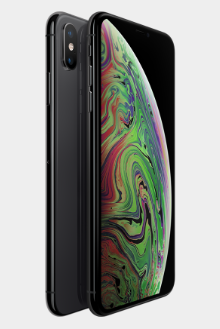 Apple iPhone XS Max  png
