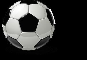 Stream live soccer