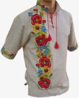 Вишиванка - Інтернет-магазин вишиванок c874babe3c3c0