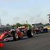 F1 2016 Game Update 1.7