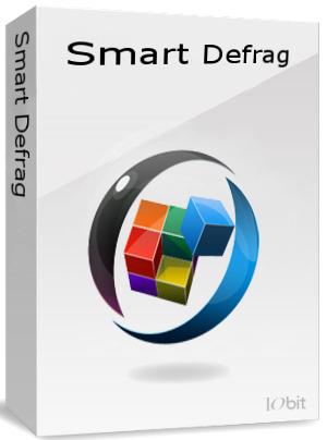 Best defrag option for smart defrag
