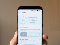 5 Aplikasi Penghemat Baterai Android Terbaik 2019 Tanpa Root