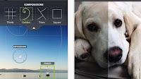 Migliori App fotocamera per iPhone