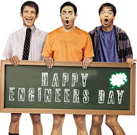 Why Indian's Celebrate Engineers Day in 15 September? Quotes, See All Countries Engineers