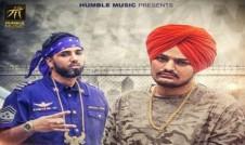 Sidhu Moose Wala new Punjabi Album So High punjabi song Super Singh Best Punjabi single song So High 2017 week